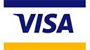 Accept Visa